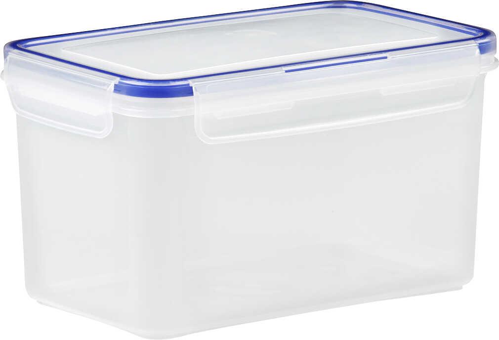 Abbildung des Angebots SPICE&SOUL® Aufbewahrungsdose »Safe-Box« ca. 2 l