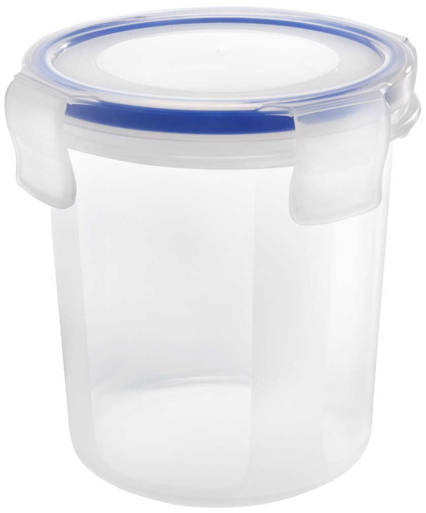 Abbildung des Angebots SPICE&SOUL® Aufbewahrungsdose »Safe-Box« ca. 0,55 l