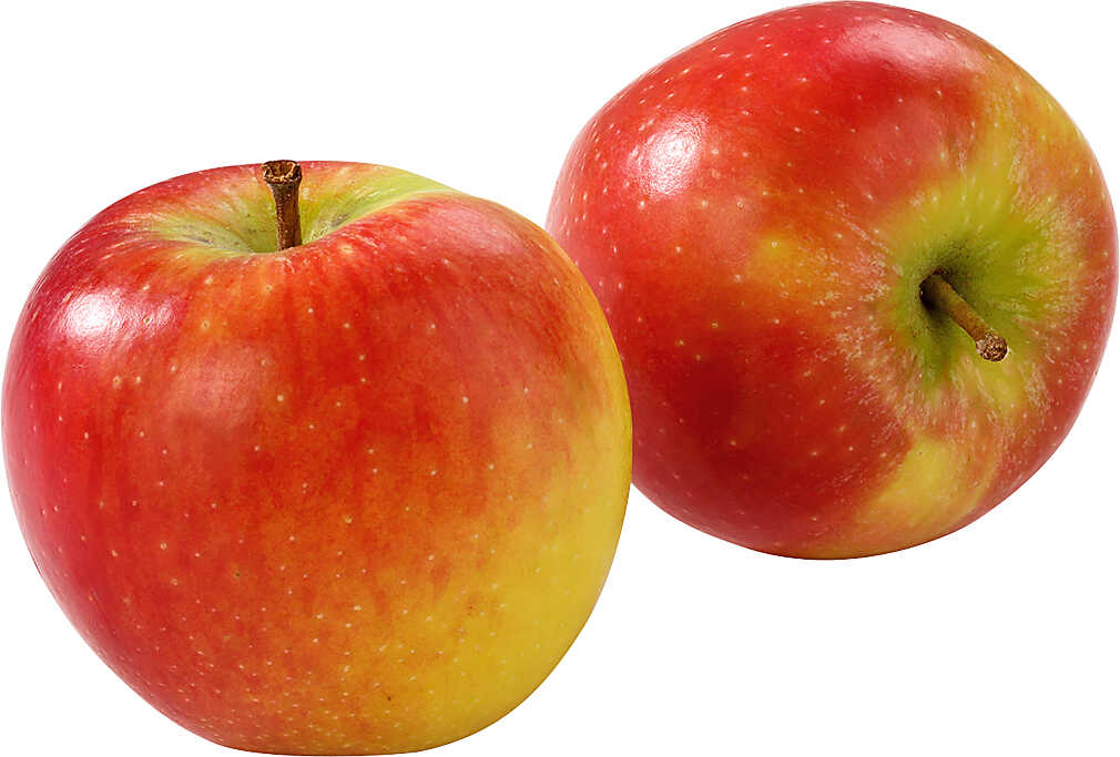 Abbildung des Angebots Dtsch. Tafeläpfel