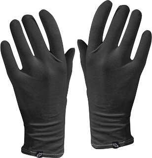 Abbildung des Angebots ELEPHANTSKIN Antivirale behandelte Handschuhe S/M