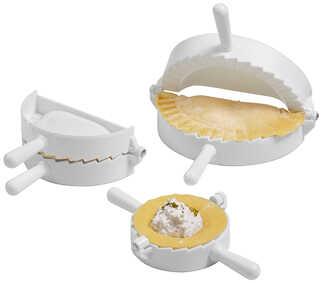 Abbildung des Angebots SPICE&SOUL® Pasta- und Teigformer-Set