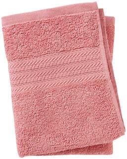 Abbildung des Angebots LIV&BO® Handtuch