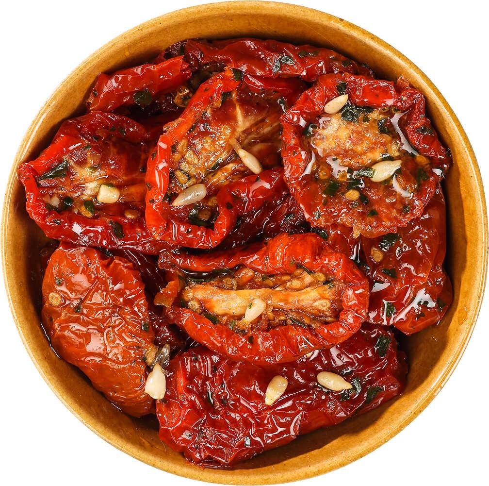 Abbildung des Angebots Getrocknete Tomaten