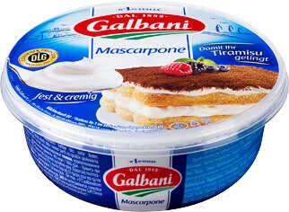 Abbildung des Angebots GALBANI Mascarpone