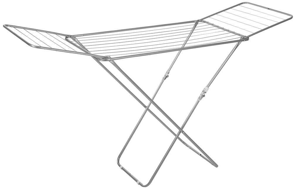 Abbildung des Angebots K-CLASSIC Flügelwäschetrockner