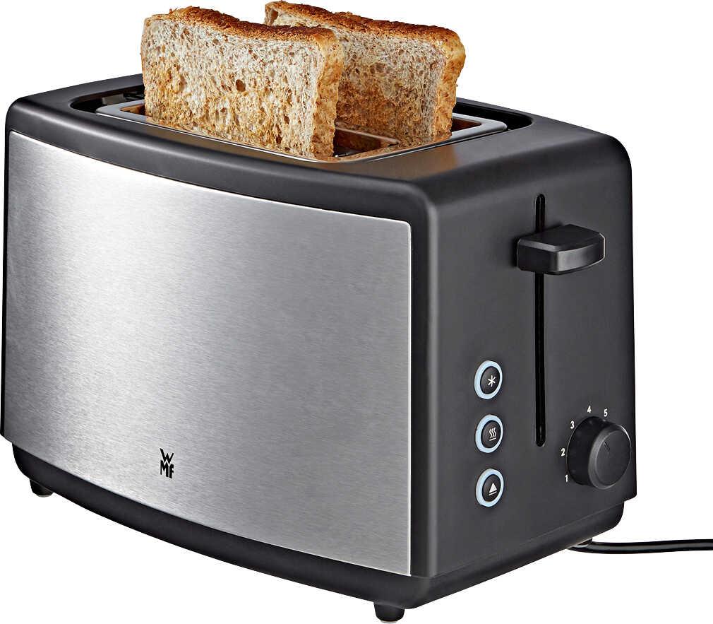 Abbildung des Angebots WMF Toaster »BUENO«