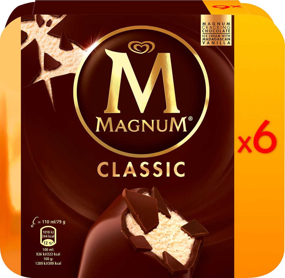 Abbildung des Angebots LANGNESE Magnum