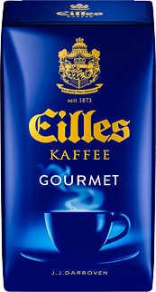 Abbildung des Angebots EILLES KAFFEE Gourmet