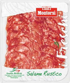 Abbildung des Angebots MONTORSI Ital. Salami