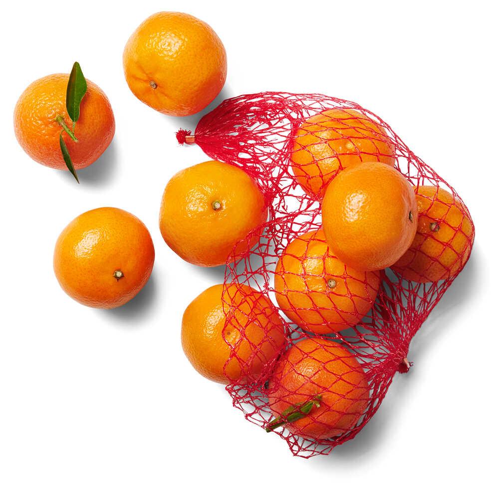 Abbildung des Angebots Südafrik. Clementinen