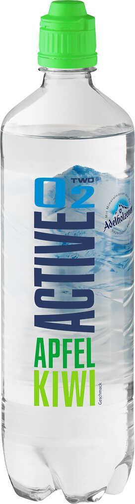 Abbildung des Angebots ACTIVE O2 Erfrischungsgetränk