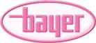 Abbildung des Angebots BAYER Puppen-Wickeltasche