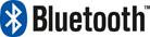 Abbildung des Angebots PHILIPS Bluetooth-Kopfhörer »TAUH202BK/00«