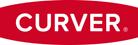 Abbildung des Angebots CURVER Mikrowellen-Multikocher rund ca. 3 l