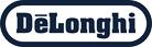 Abbildung des Angebots DELONGHI Kaffeevollautomat »ECAM 22.366.B«