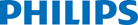 Abbildung des Angebots PHILIPS Handmixer »HR1459/01OP«