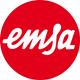 Abbildung des Angebots EMSA Frischhaltedose »Superline« ca. 4 l