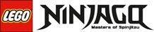 Abbildung des Angebots LEGO NINJAGO Bauset 70680 »Ninja-Tempeltraining«