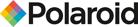 Abbildung des Angebots POLAROID Nachfüllpapier »POLZ2X330«