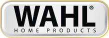 Abbildung des Angebots WAHL Haarschneider und Trimmer »Home Pro 100 Combo«