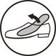 Abbildung des Angebots Herren-Trekkingschuhe