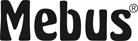 Abbildung des Angebots MEBUS Funk-Wetterstation »40791«