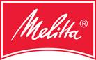 Abbildung des Angebots MELITTA Kaffeevollautomat »Caffeo Solo Pure Black«