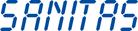 Abbildung des Angebots SANITAS Venenmassagegerät »SFM 90«