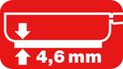 Abbildung des Angebots SPICE&SOUL® Aluguss-Pfanne ca. Ø 24 cm