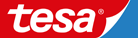 Abbildung des Angebots TESA Tesafilm