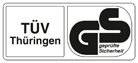 Abbildung des Angebots THÜROS Grillzange