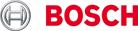 Abbildung des Angebots BOSCH Multigetränkesystem Tassimo JOY »TAS4504«