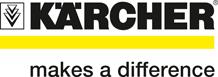 Abbildung des Angebots KÄRCHER Nass- und Trockensauger »WD 2 Premium Basic«