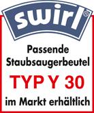 Abbildung des Angebots ROWENTA Staubsauger »RO2614«