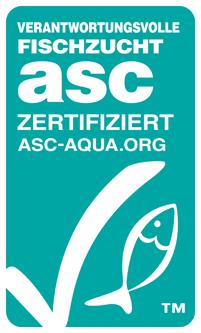 Abbildung des Angebots ESCAL Isländischer Edel-Lachs