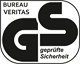 Abbildung des Angebots SWITCH ON 3-in-1-Waffeleisen