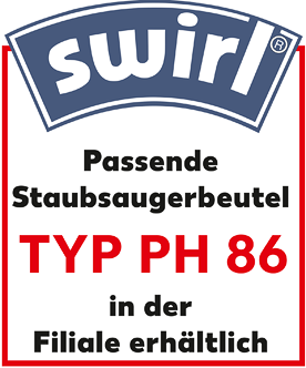 Abbildung des Angebots AEG Staubsauger »VX4-1-EB«