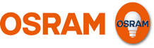 Abbildung des Angebots OSRAM LED-Reflektorlampen GU10
