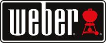 Abbildung des Angebots WEBER Tropfschalen »6415«