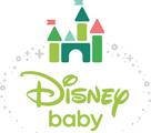 Abbildung des Angebots SIMBA Disney Mickey 3D-Schmusetuch
