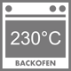Abbildung des Angebots ZENKER Backform »Hase«