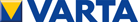 Abbildung des Angebots VARTA Batterien AA oder AAA 24-St.-Vorrats-Big-Box