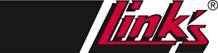 Abbildung des Angebots LINKS Rollcontainer »PULAS«