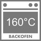 Abbildung des Angebots Kochtopf Größe ca. 16 cm Ø x 7,5 cm
