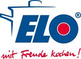 Abbildung des Angebots ELO Alu-Bratpfanne »SAVE+« ca. Ø 24 cm