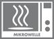 Abbildung des Angebots CURVER Mikrowellen-Dose ca. 0,7 l