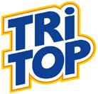 Abbildung des Angebots TRI TOP Sirup