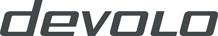 Abbildung des Angebots DEVOLO WLAN-Kompakt-Starterset