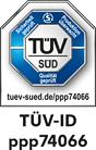 Abbildung des Angebots SWITCH ON Standmixer »TB-C0101«