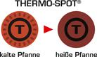 Abbildung des Angebots TEFAL Aluminium-Pfanne Ø 28 cm